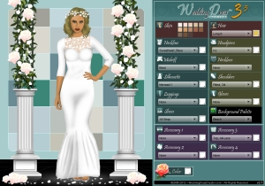 wedding dress creator image_2