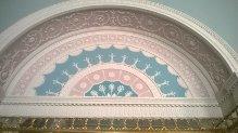 Kenwood ceiling 2