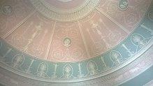 Kenwood ceiling 4