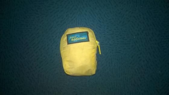 bag small
