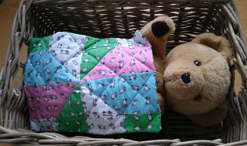 A Quilt for a Teddy main cover picture.JPG
