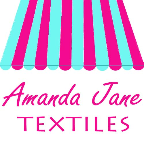 Amanda Jane Textiles
