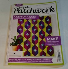 popular_patchwork_january_cover1