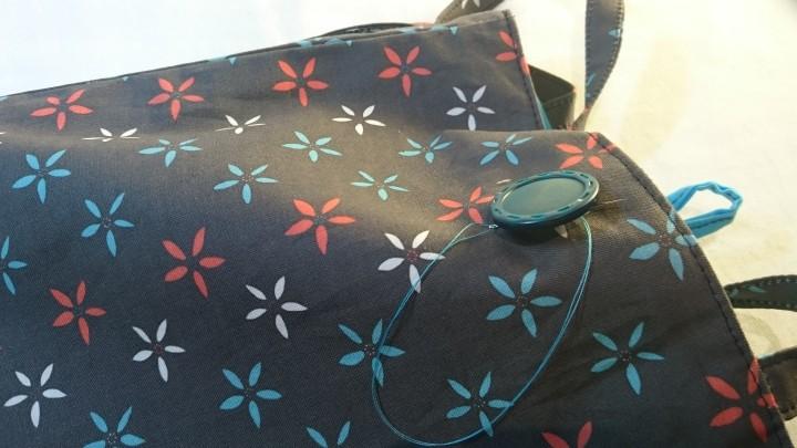 Pretty Fabric Bag 23.JPG
