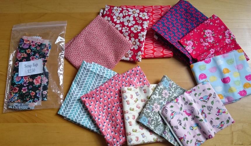 Fabrics from Flo-Jo Boutique.JPG