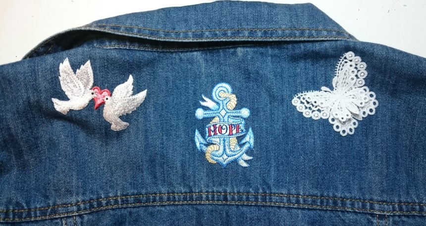 my denim jacket.JPG