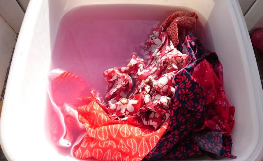 Washing red fabrics.JPG