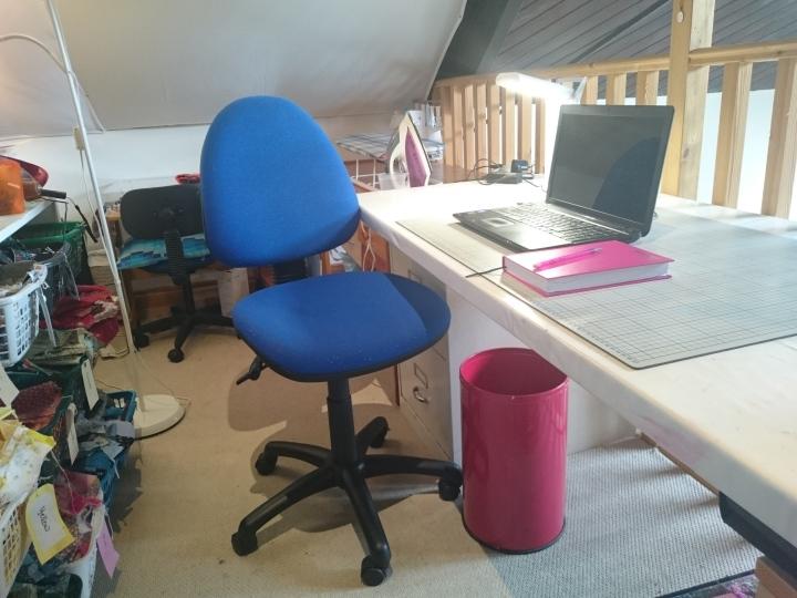 Studio photo 2.JPG