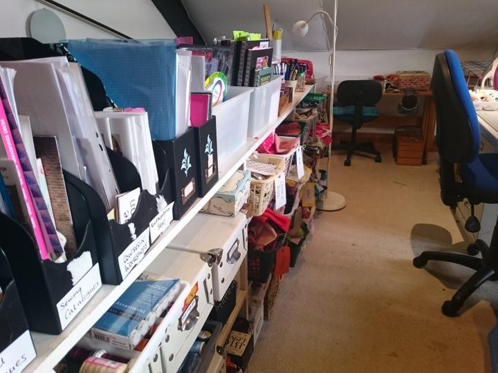 Studio photo 9.JPG