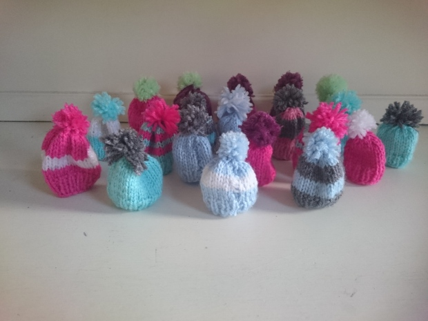 Little_Hats[1].JPG
