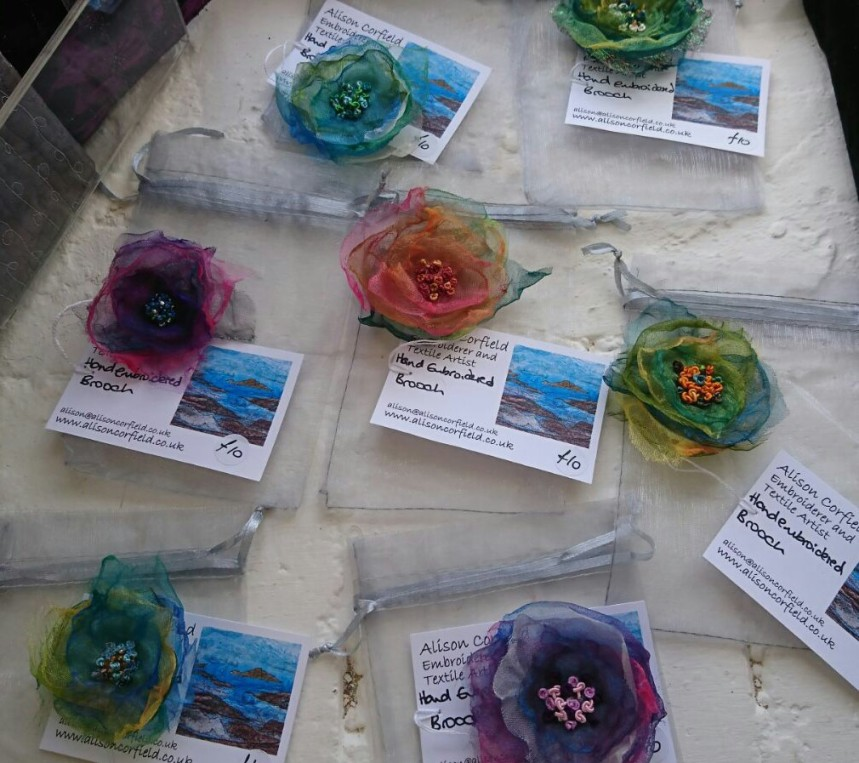 Brooches by Alison Corfield.jpg