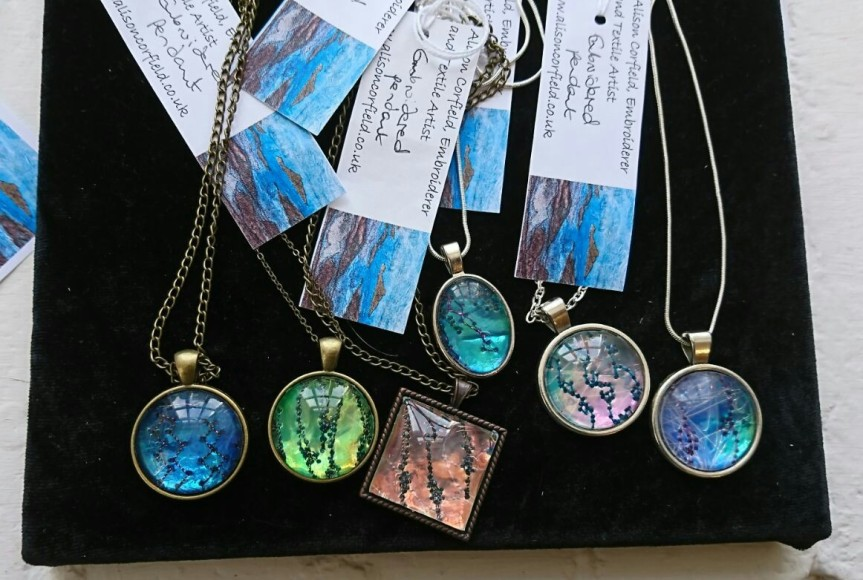 Pendants by Alison Corfield.jpg