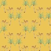rrrMama_Camel_and_baby_shop_thumb
