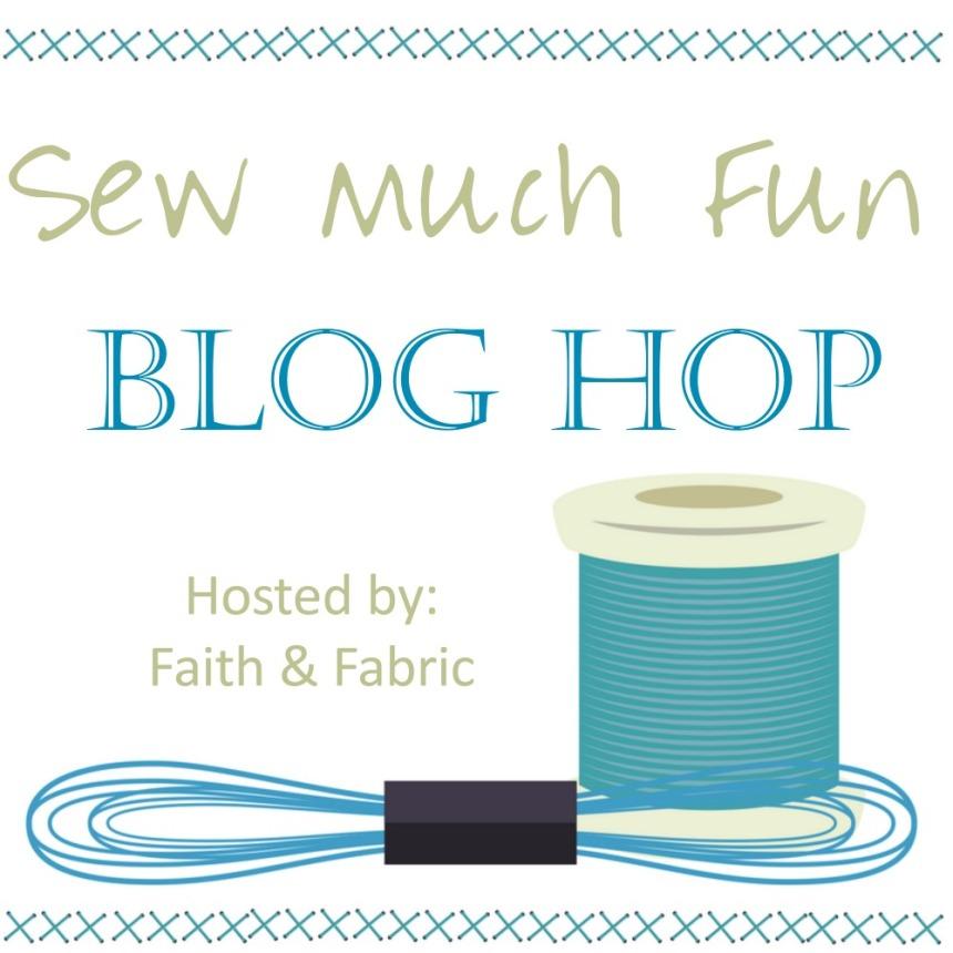Sew-Much-Fun-Blog-Hop-1000x1000.jpg