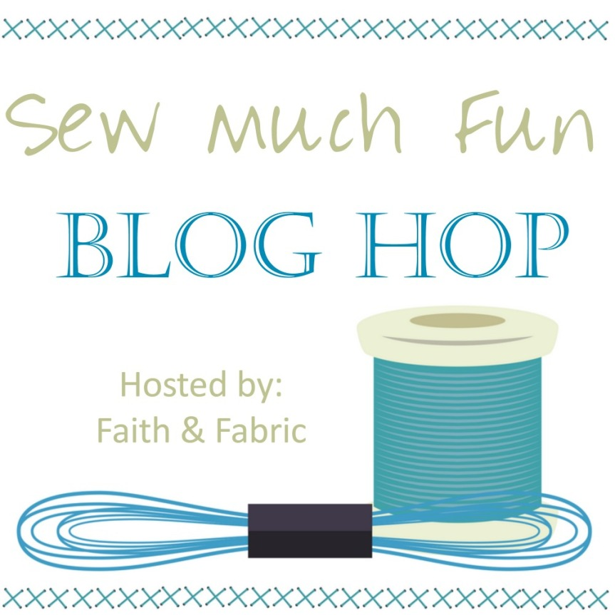Sew-Much-Fun-Blog-Hop-1000x1000.jpg