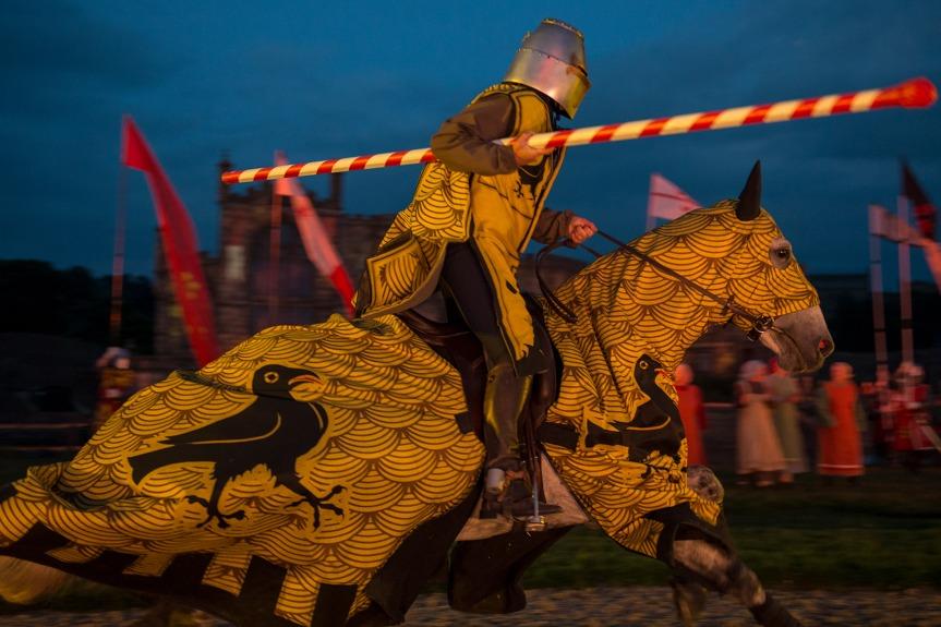 Kynren-Horse.jpg