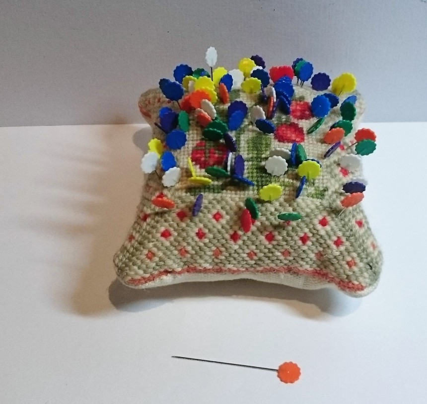 needlepoint pincushion.jpg