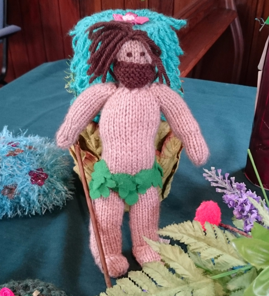 the-knitted-bible-copyright-st-georges-urc-hartlepool-photo-by-amanda-ogden.jpg