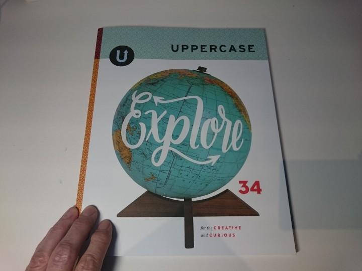 Uppercase.jpg