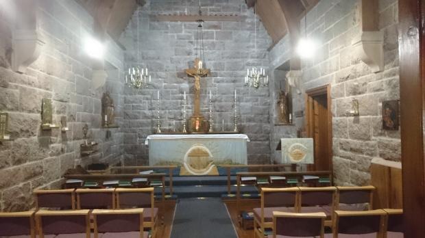 Chapel[1].JPG