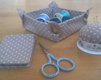 Stitcher's Kit