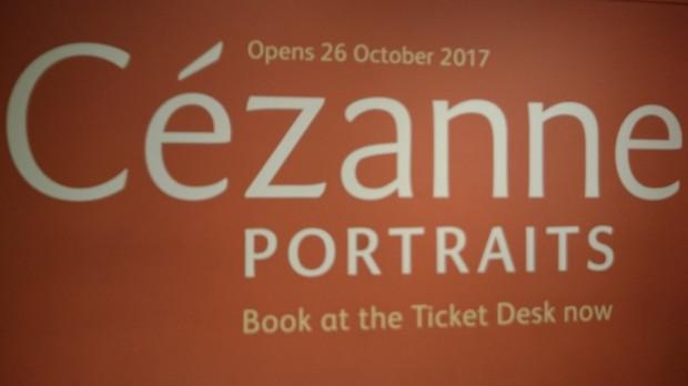 Cezanne exhibition.jpg