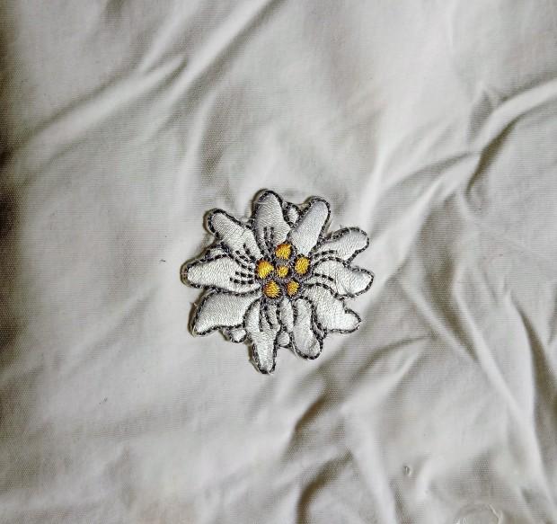 edelweiss (2).jpg