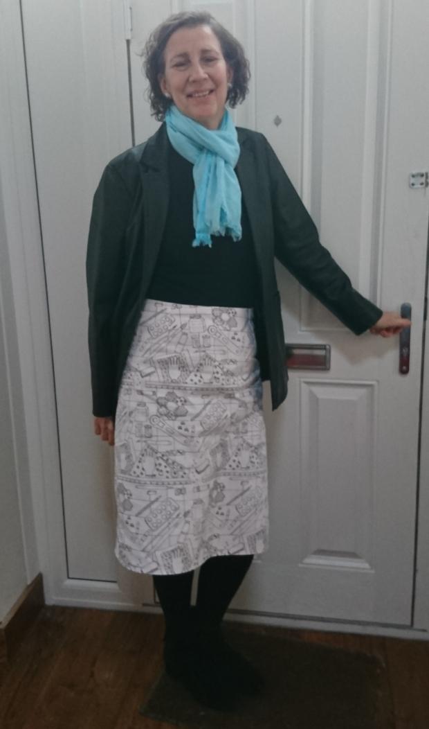 work-of-my-hands-skirt-1-copy.jpg