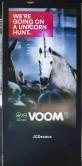 voom_2018