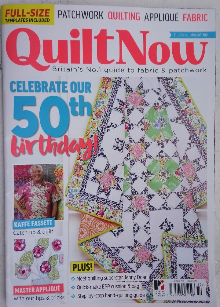 Quilt Now 1.JPG