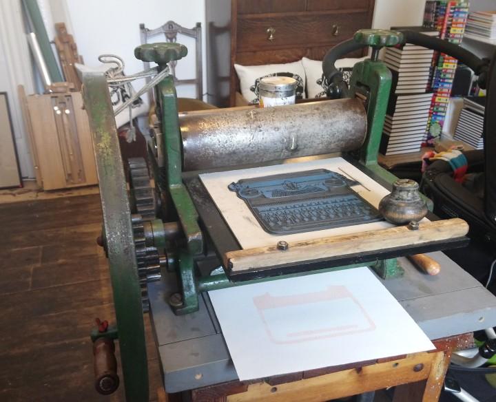 Sarah Stewart print press.jpg