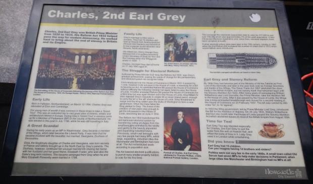 Earl Grey.jpg