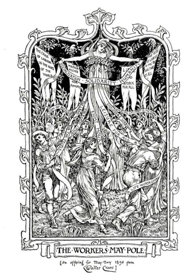 the worker's maypole by Walter Crane.jpg