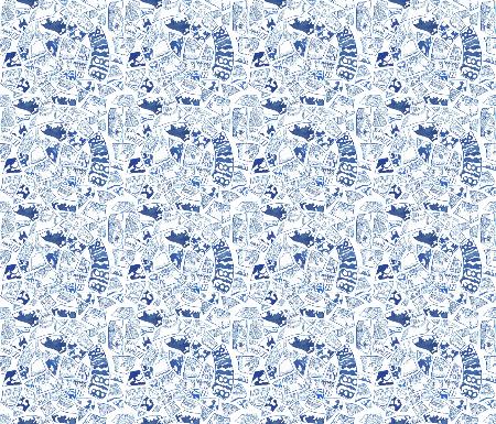 China Mosaic (2)