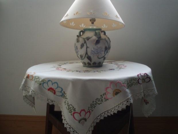 Vintage tablecloth.jpg