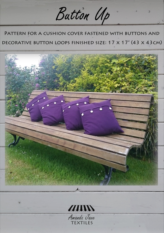 Button Up cushion, Amanda Jane Textiles  cover.jpg